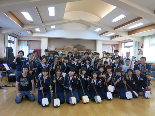 2014_10_25_img02.JPG