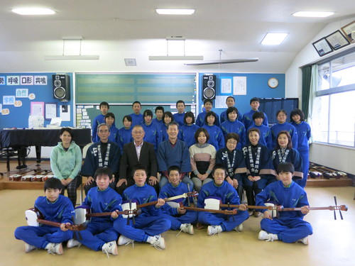 2014_11_25_img02.JPG